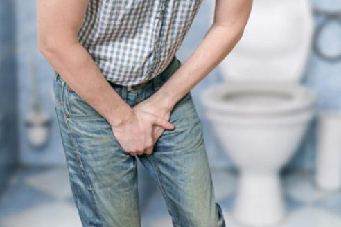 Mit kell tudni a prosztatagyulladásról?
