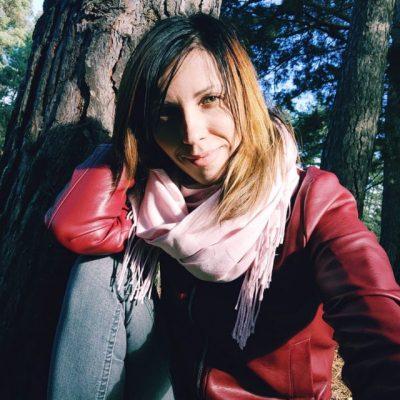 Tatiana Kiz